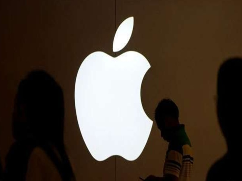Apple iPhone 13 launch : 14 सितंबर को होगा Apple iPhone 13 लॉन्च इवेंट, यहां देख सकेंगे लाइव