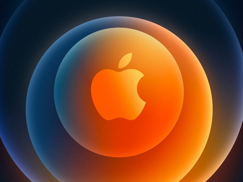 Apple Event: कब और कहां देखें iPhone 12 लॉन्च की लाइव स्ट्रीमिंग, जानें संभावित कीमत और specifications