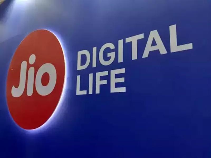 Reliance Jio बनी 40 करोड़ ग्राहकों वाली देश की पहली कंपनी