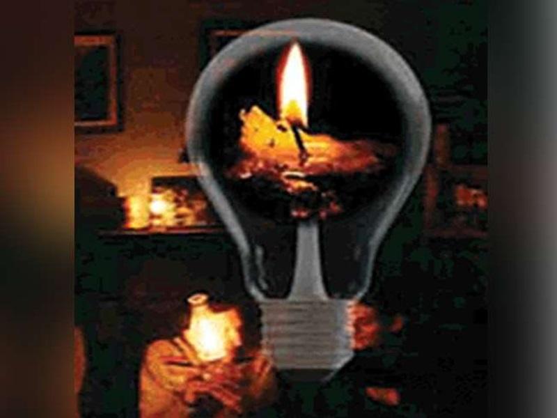 Power Crisis in Madhya Pradesh: बिजली में गोलमाल, बड़ा सवाल, पीक आवर्स में कैसे घटी 1365 मेगावाट की आपूर्ति