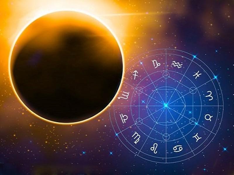 Sun Transit 2021: 17 अक्टूबर को तुला राशि में सूर्य का गोचर, इन राशियों के शुरु होंगे अच्छे दिन