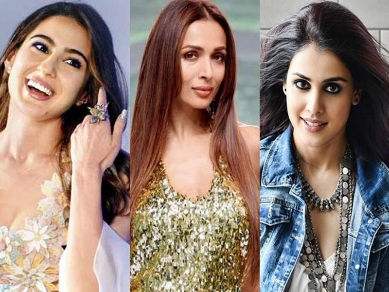 Dhanteras 2020: सारा अली खान से मलाइका अरोरा तक, बॉलीवुड सेलेब्स ने फैंस को सोशल मीडिया पर दी शुभकामनाएं