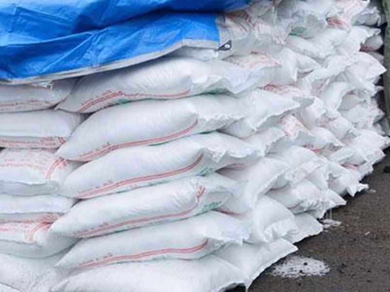 Urea crisis in Madhya Pradesh : केंद्र ने मानी मध्यप्रदेश की मांग, 2.88 लाख टन यूरिया कटौती वापस