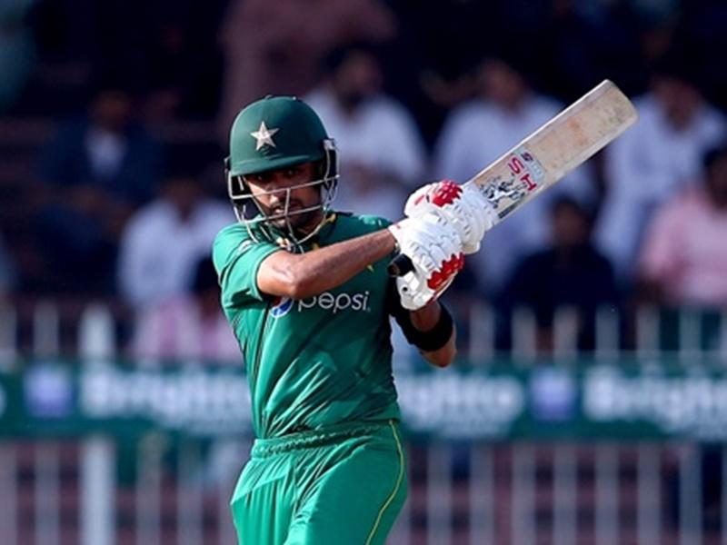 पाकिस्तान को झटका, कप्तान Babar Azam न्यूजीलैंड के खिलाफ टी20 सीरीज से बाहर