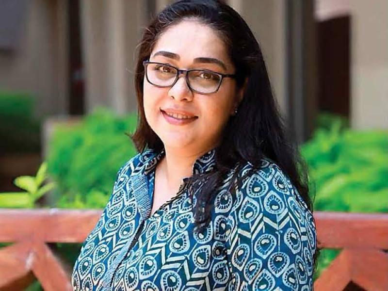 Deepika Padukone के जेएनयू जाने पर Chhapaak बनाने वालीं Meghna Gulzar ने कही ऐसा बात