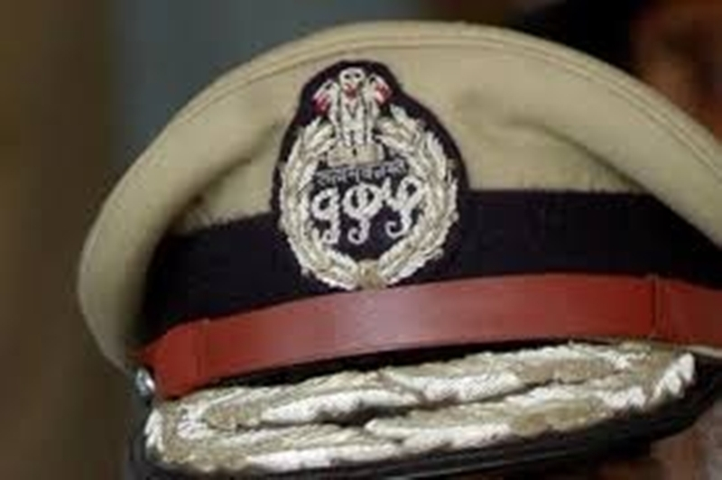 Jabalpur News: 'सम्मान' के बारे में जागरूक करने इंटरनेट मीडिया से कर रहे प्रयास