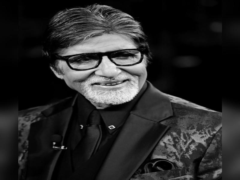 KBC 12: अमिताभ बच्चन ने शूट किया कौन बनेगा करोड़पति का आखिरी एपिसोड, बोले- थका हुआ हूं, रिटायर हो रहा हूं