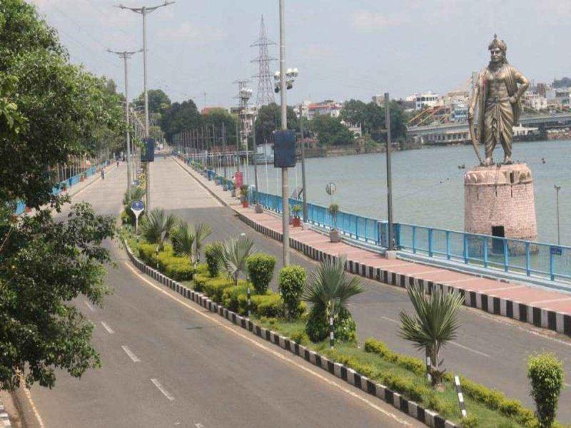 Today In Bhopal: शहर में 14 जनवरी को ये हैं कुछ खास कार्यक्रम, पढ़कर बनाएं अपना प्लान