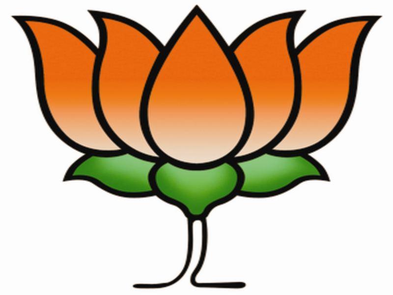 Gwalior Political News: भाजपा जिलाध्यक्ष आैर मंडल अध्यक्षाें की नियुक्ति पर हंगामे से अलर्ट संगठन, अब जिला कार्यसमिति के गठन के लिए इनसे हुई रायशुमारी