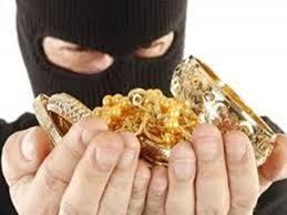 Gwalior Crime news: शीतला कालोनी में सीआरपीएफ जवान के घर से नकदी चोरी