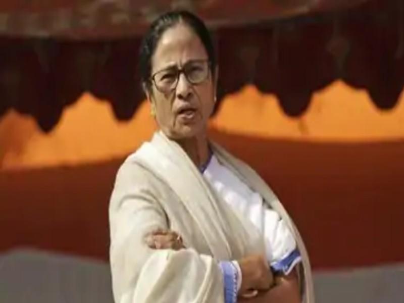 West Bengal: BJP में शामिल हो सकते हैं ममता बनर्जी के भाई कार्तिक, कही ये बात