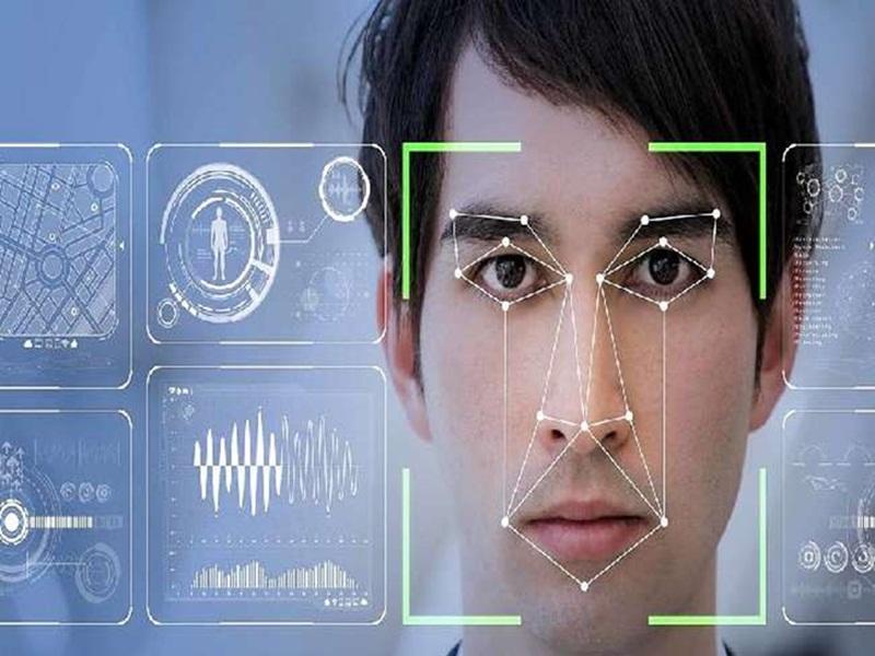 Research On Human Face: चेहरा नहीं, देखने वाले का नजरिया बोलता है