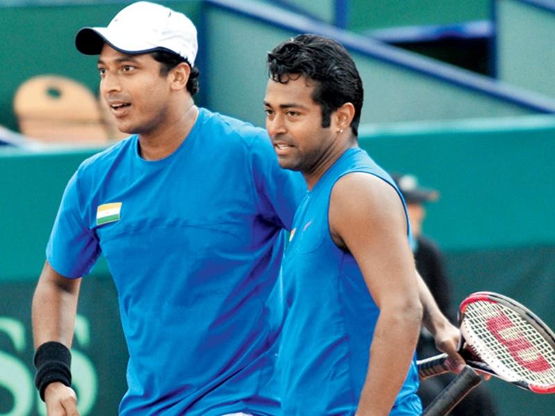 Sholay मोमेंट: Mahesh Bhupathi को लेकर Leander Paes बोले- ये दोस्ती हम नहीं तोड़ेंगे
