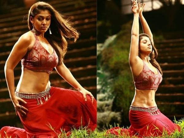 Prabhu deva की पत्नी ने Nayanthara को बताया बुरी औरत की मिसाल, कहा था 'दिख गई तो वहीं लात मारूंगी'