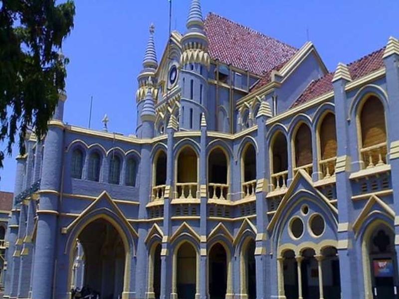 Jabalpur Highcourt News : फोरलेन के लिए भूअधिग्रहण में गड़बड़ी के आरोप की जांच कराएं