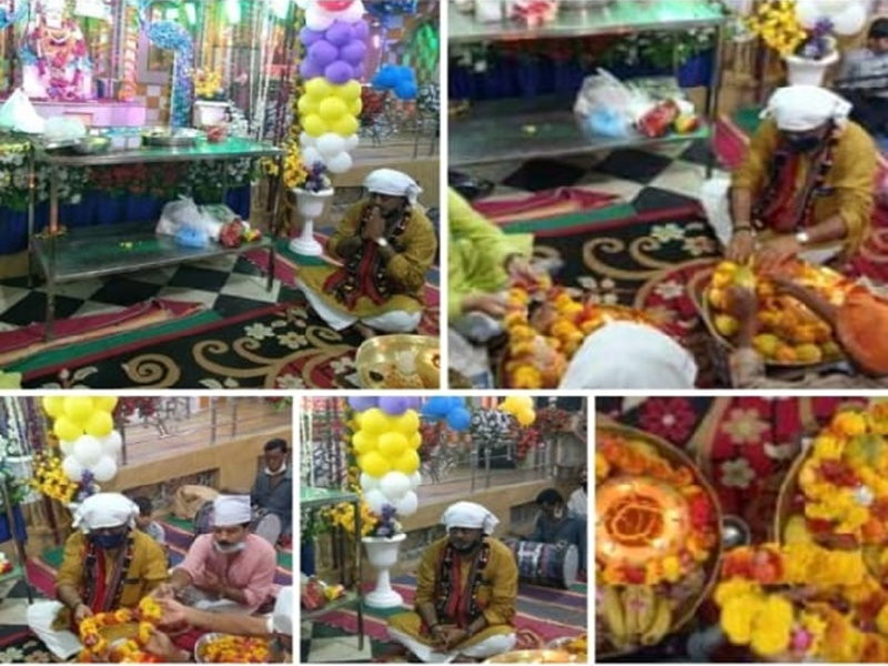 Gwalior Politics News: भाजपा जिलाध्यक्ष ने की कलेक्टर के आदेश की अवहेलना