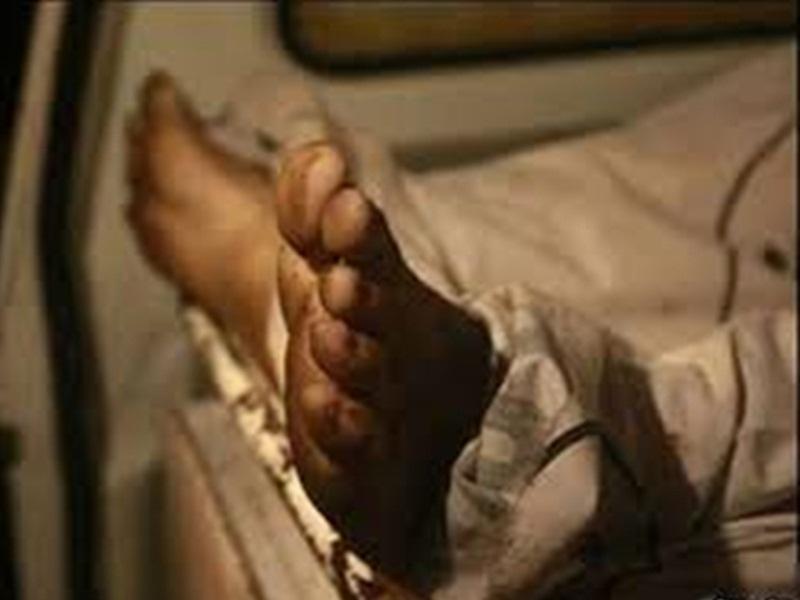 Policeman Dies From Corona: रायपुर में कोरोना से एक और पुलिसकर्मी की मौत, अब तक तीन की जा चुकी है जान