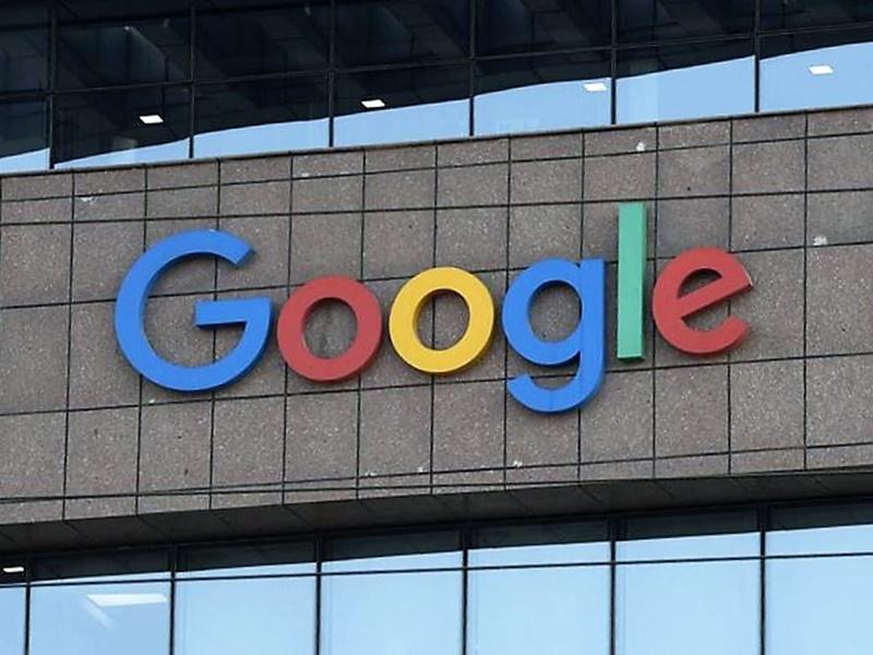 Google पर 900 करोड़ रुपये का जुर्माना, इटली ने लगाया पर मनमानी का आरोप