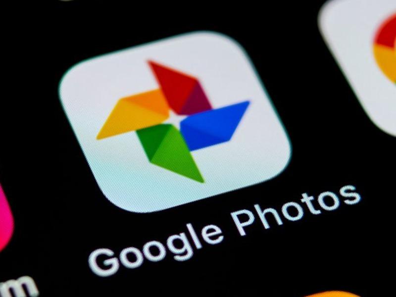1 जून से नहीं मिलेगा गूगल फोटोज का फ्री स्टोरेज, जानिए कैसे डाउनलोड होंगे आपके फोटो