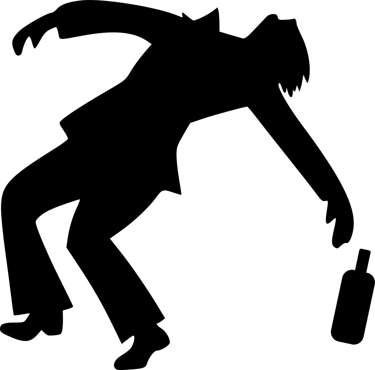 Jairam Nagar Bilaspur News: जयरामनगर में स्टेशन मास्टर से बहस के बाद पाइंटमैन ने पी लिया कीटनाशक