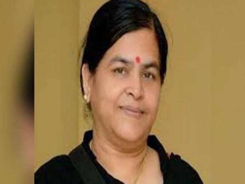 Coronavirus Indore News:  मंत्री उषा ठाकुर ने की नकली इंजेक्शन की तारीफ, कांग्रेस ने बनाया मुद्दा