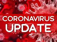 Corona Update : कोरोना के सक्रिय मामले 53 हजार और घटे, कुल एक्टिव केस 9.73 लाख