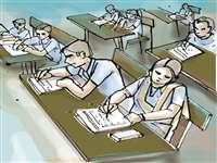 आज से शुरू होंगे बड़े विद्यार्थियों के नए सत्र के लिए प्रवेश