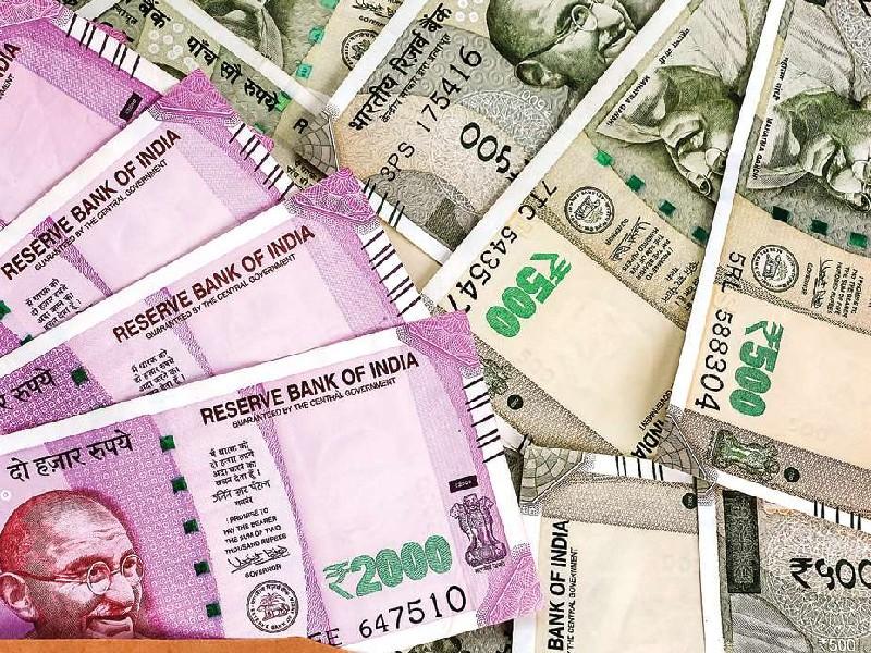 7th Pay Commission: UP के 27 लाख सरकारी कर्मचारियों को योगी की सौगात, अगले 7 महीने में 3 बार मिलेगा महंगाई भत्ता