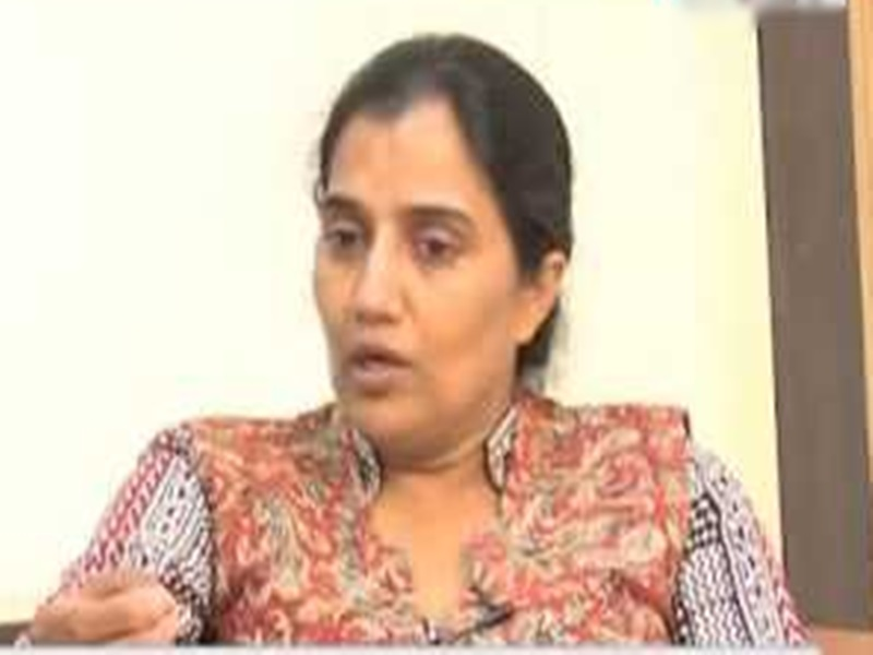 Madhya Pradesh Police: पुलिस मुख्यालय में बच्चों की होगी देखभाल, डॉक्टर और शिक्षक भी रहेंगे