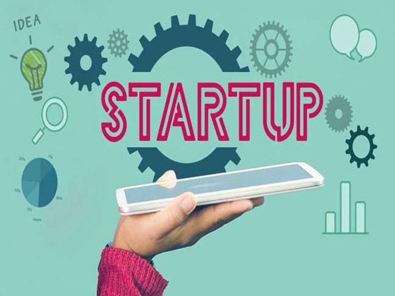 Startups In Indore: महामारी में रूक गई स्टार्टअप की गति, अब एकजुट होकर सभी एक-दूसरे को गति दे रहे हैं