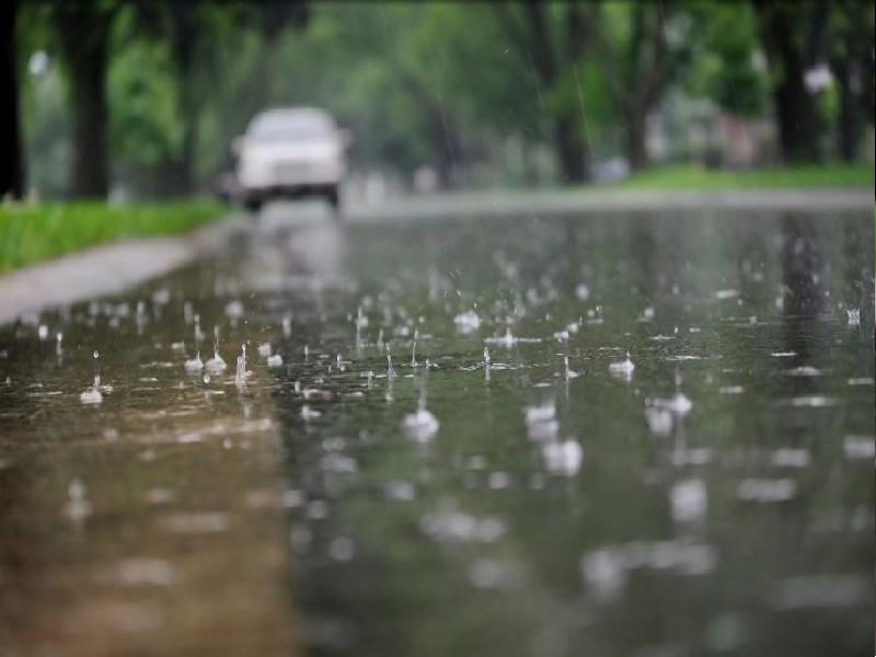 Weather Alert: दिल्ली, हरियाणा, पंजाब, चंडीगढ़ और उत्तर प्रदेश के कई हिस्सों में तेज बारिश की संभावना