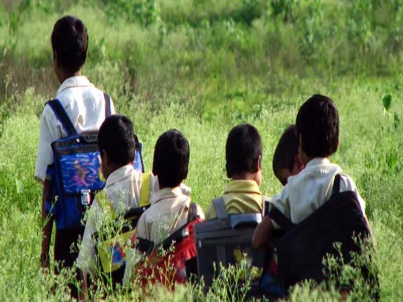 यहां बच्चे बोलते हैं फर्राटेदार जापानी, महाराष्ट्र के इस गांव में ऐसे छाया जुनून