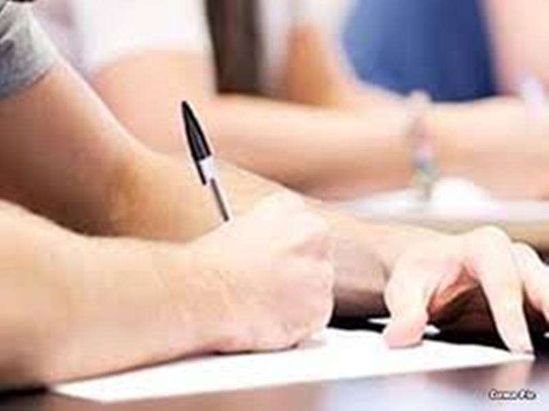 MP Higher Education Department :  आधी प्रवेश प्रक्रिया बीती, नए सत्र के लिए पाठ्यक्रमों की देने लगे मंजूरी