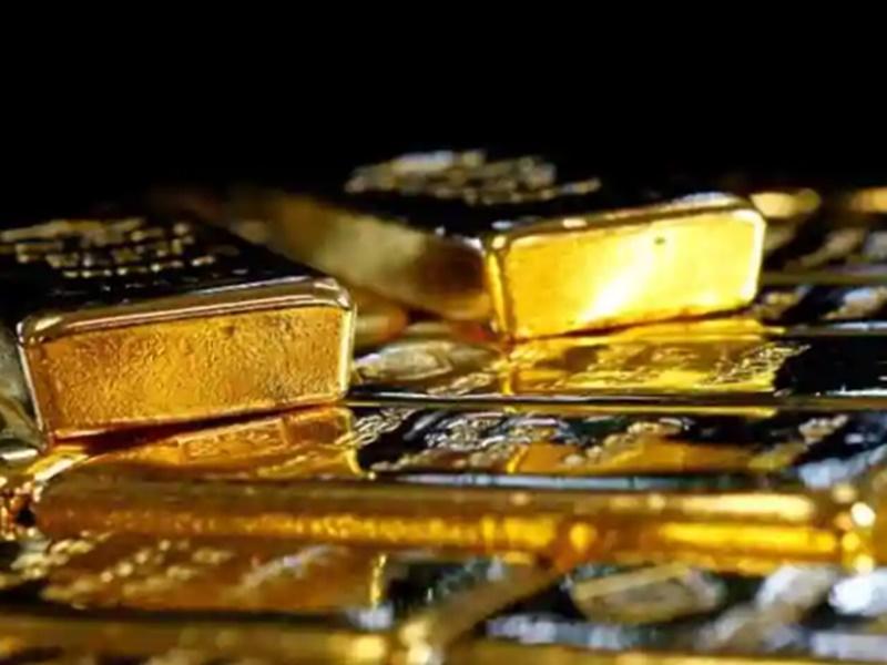 Gold Rate 14 September : सोने के भाव 50000 के पार पहुंचे, जानिये घरेलू बाजार में आज के रेट