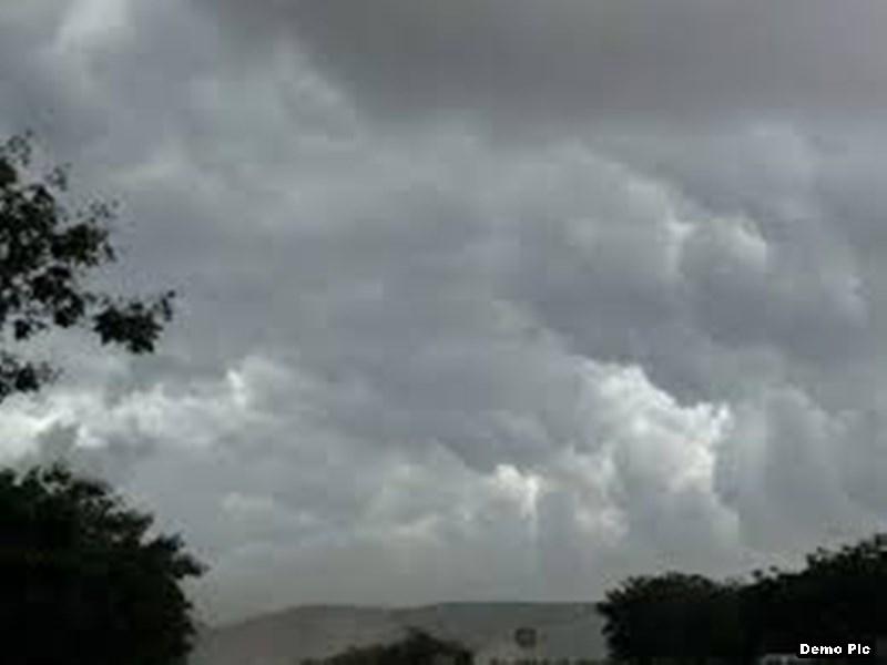 Weather Update: देश के कई हिस्सों में आज मानसून होगा मेहरबान, इन शहरों में भारी बारिश का अनुमान