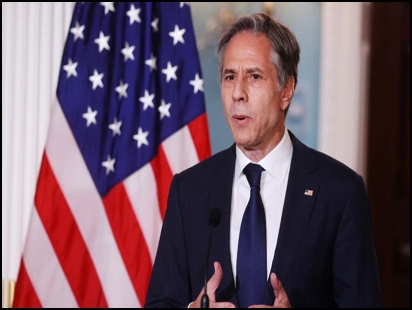 America ने पाकिस्तान को लगाई लताड़, तालिबान और हक्कानी नेटवर्क को कर रहा मदद