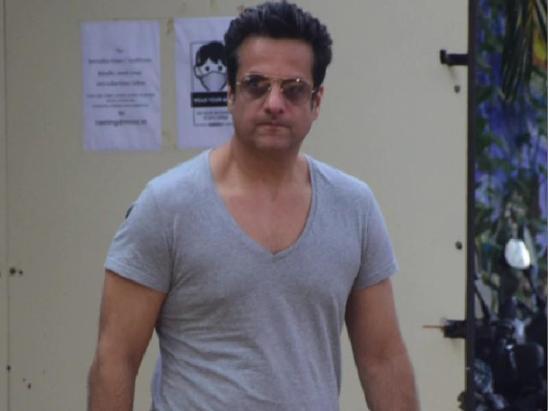 फरदीन खान 11 साल बाद कर रहे बॉलीवुड में कमबैक, रितेश देशमुख के साथ आएंगे फिल्म में नजर