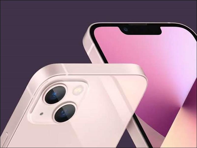 Apple iPhone 13 हुआ लॉन्च, एडवांस कैमरा और 5G एंटीना, सीरीज 7 स्मार्ट वॉच में बड़ा डिस्प्ले, जानिये खास बातें