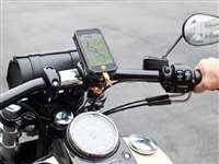 Bike पर सेट करते हैं स्मार्टफोन तो खराब हो सकता है कैमरा, Apple ने दी चेतावनी