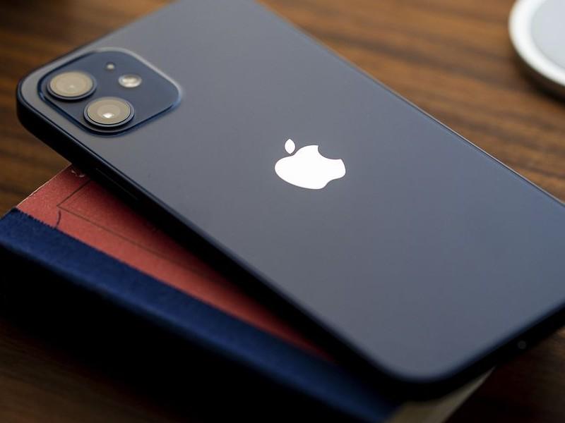 Apple ने सुरक्षा खामी को किया ठीक, यूजर्स को भेजा जरूरी अपडेट