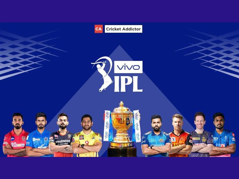 IPL 2021: देखिए IPL के बचे हुए मैचों का पूरा शेड्यूल, कब किससे भिड़ेगी कौन सी टीम
