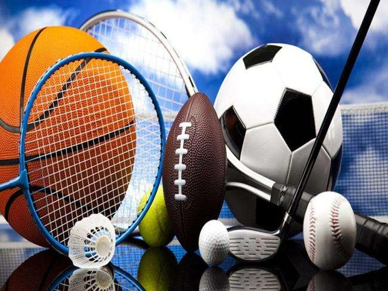 Police Sports Competition : राज्य स्तरीय पुलिस खेलकूद प्रतियोगिता अक्टूबर से मार्च तक