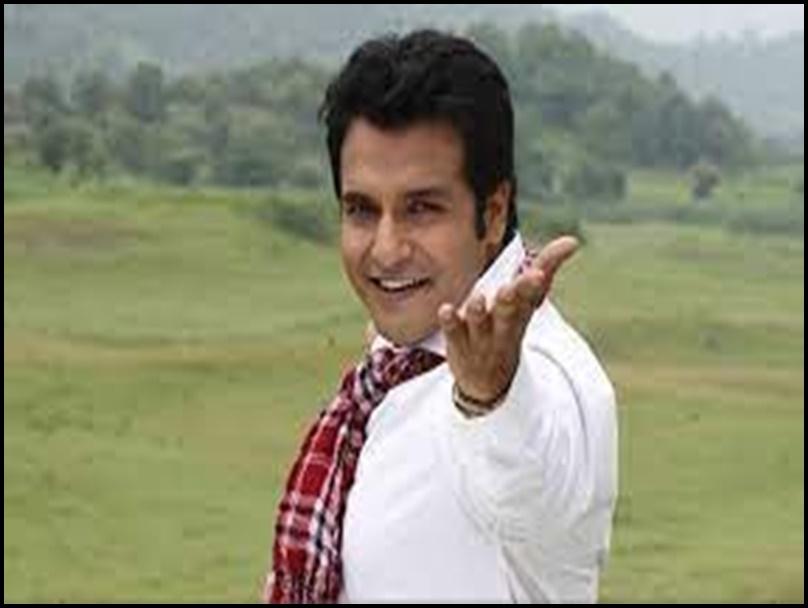 Bhojpuri Industry: गोविंदा के भांजे और भोजपुरी मूवी स्टार विनय आनंद बने सोशल मीडिया पर सबकी पहली पसंद