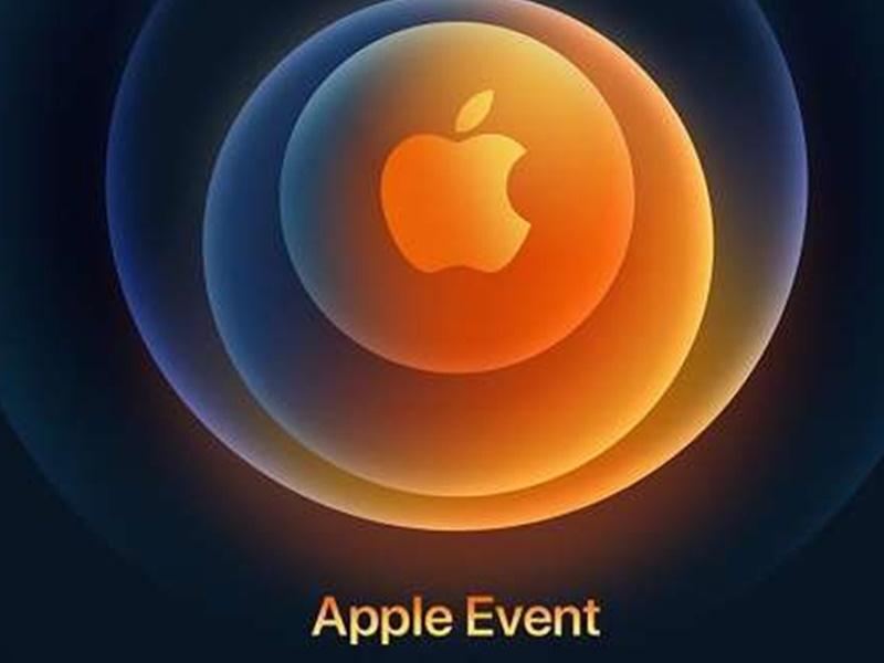 Apple iphone 12 Launch Event : ऐपल ने लॉन्च किया 5जी से लैस आइफोन 12, जानिये फीचर्स