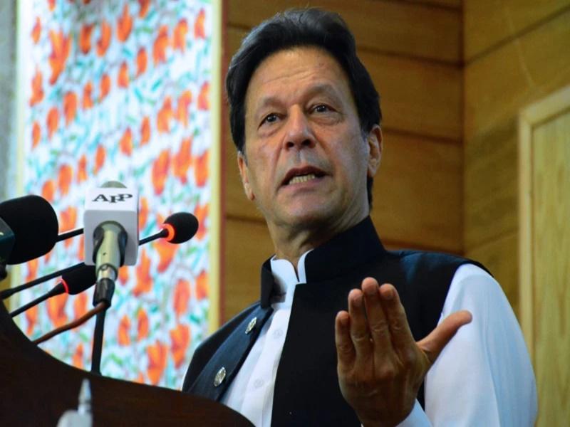 China Pakistan Relation: पाक को बड़ा झटका, चीन ने दो द्वीपों पर किया कब्जा, विपक्षी दलों ने दी धमकी