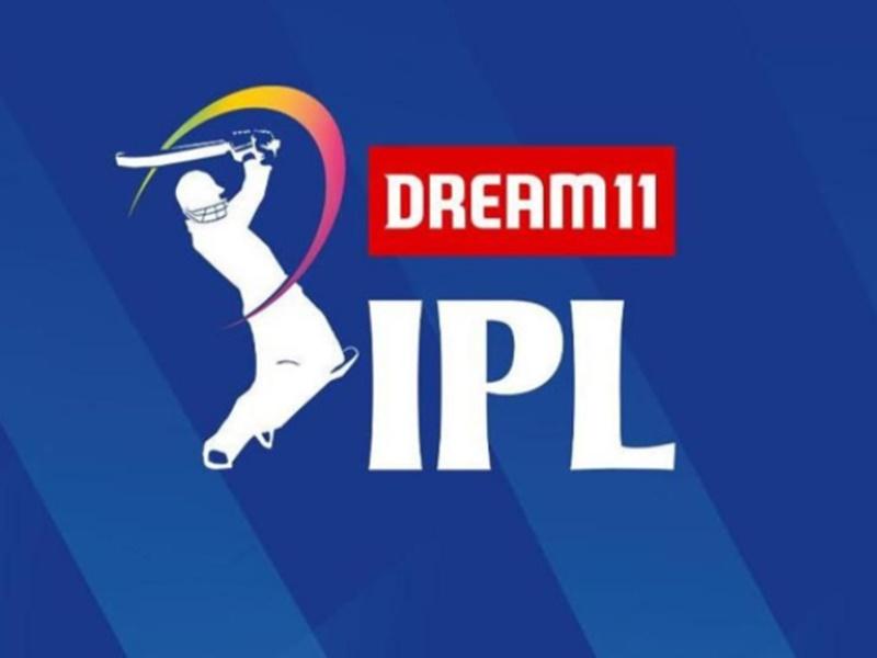 IPL 2020 Mid-Season Transfer: आईपीएल मिड-सीजन ट्रांसफर विंडो खुली, ये खिलाड़ी उपलब्ध