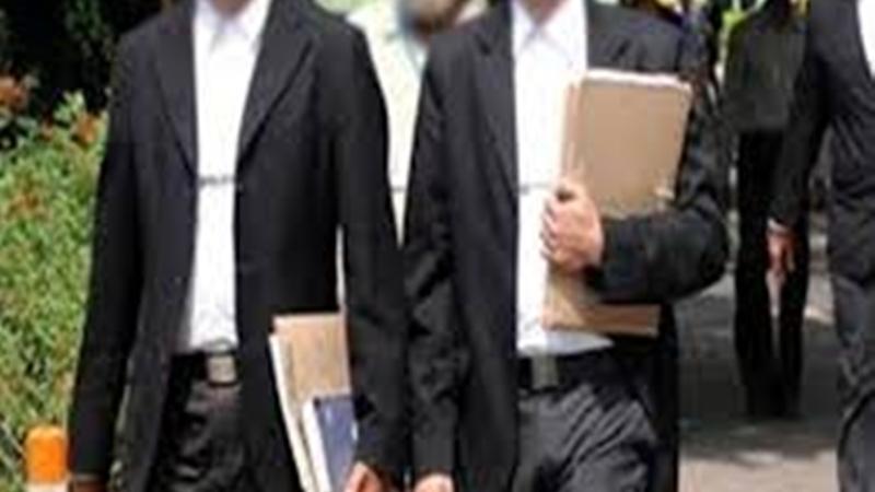 Jabalpur News : वकीलाें के आश्रितों के संबंध में जारी परिपत्र निरस्त करने की मांग