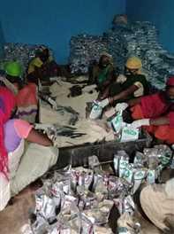 Women Self Help Groups Jagdalpur: महिला स्वसहायता समूहों की कर्ज माफी में उलझा विभाग