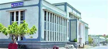 डेढ़ साल बाद 25 अक्टूबर से फिर खुलेगा विवि