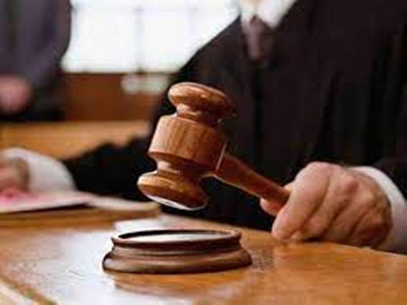 Gwalior Court News: पत्नी ने दुष्कर्म की बात शादी की रात पति को बताई, रिश्ता टूट गया